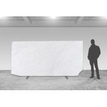 """Bianco Carrara """"C/D"""" - fein geschliffen"""