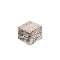 Giallo Vizvary - gespalten Format: 6x8x6cm   Kante: handbekantet