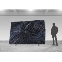 Black Forest - poliert